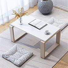 Tatami Table Small Coffee Table Tatami Low Table