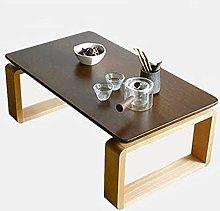 Tatami Table Tatami Bay Window Small Coffee Table