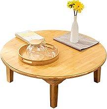 Tatami Table Tatami Small Table Simple Modern Bay