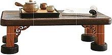 Tatami Table Tatami Tea Table Balcony Bay Window