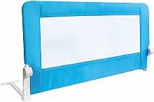 Tatkraft Guard Baby Bed Rail Foldable 120 cm Easy