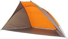 Tau Tent Sol 72 Outdoor