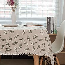 Taupe Tablecloth Damask Pvc Tablecloth Tablecloth