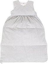 Tavolinchen Baby Boys' Sleeping Bag grey grey