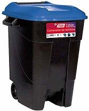 Tayg 420023 Waste bin EcoTayg 100L, Blue
