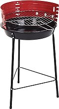 Taylor & Brown 33cm Diameter Barbecue On Legs |