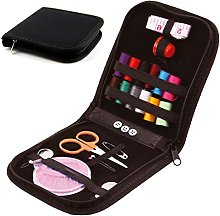 Taylor & Brown® Craft DIY Sewing Kit with