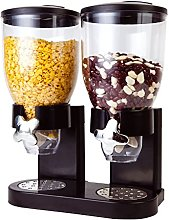 Taylor & Brown® Double Plastic Classic Dry Food