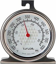 Taylor Precision Products 3506 RA14257 Taylor Oven
