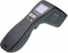Taylor Pro Digital Infrared Kitchen Thermometer,