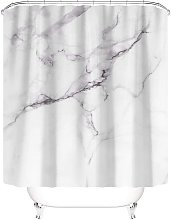 Taysta Shower Curtain Curtains Modern Fashion