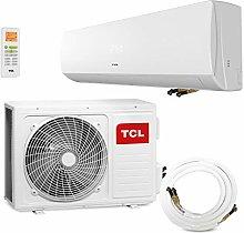 Tcl 12000 Btu Quick Connector Air Conditioner
