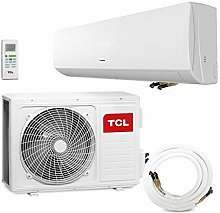 TCL 18000 Btu Quick Connector Air Conditioner