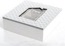 Tea Box (Set of 2) Fjørde & Co