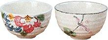 Tea Ceremony Matcha Bowl Green Tea Powder Ceramic