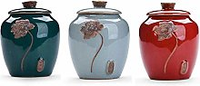 Tea Coffee Sugar Sets Ceramic,Tea Coffee Sugar