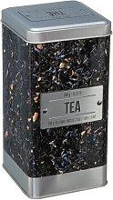 Tea Food Storage Container Symple Stuff