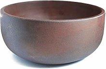 TEA SOUL Purion Clay rinsing Bowl Lin's