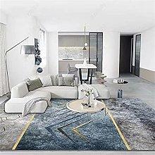 Teal Bedroom Accessories Bedroom Rug Golden blue