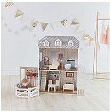 Teamson Kids Olivia'S Little World - Dreamland
