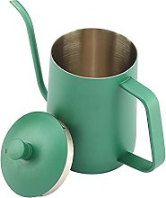 Teapot, Coffee Kettle, 600ml Kitchen Accessory for