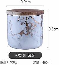 Teapot Kung Fu Purple Clay Tea Sets Originative