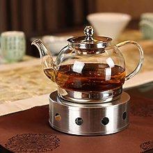 Teapot Warmer, Tea Cosy For Teapot, Teapot Warmer