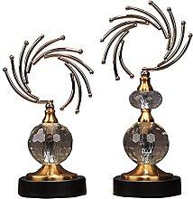 TEAYASON Decorative Ornaments Home Decoration