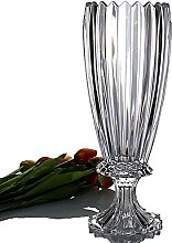 TEAYASON Vases for Living Room Decorationstall