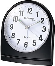 Technoline Geneva SL Large Arch Quartz Alarm Clock
