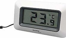 Technoline WS7003 Thermometer 74 x 45 x 20 mm