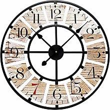 Technoline WT 1611 Analogue Wall Clock Quartz