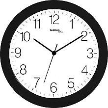 Technoline WT 7000 Wall Clock Quartz Diameter 30