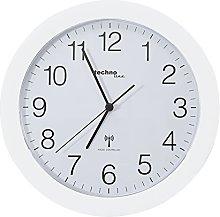 Technoline WT 8000 Radio-Controlled Wall Clock