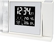 Technoline WT643 Premium Weather Station and