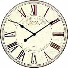 Technotrade Technoline WT 1510-Wall Clock