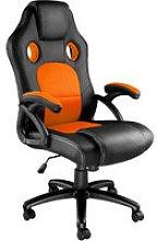 Tectake - Tyson Office Chair - gaming chair,