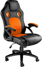 Tectake - Tyson Office Chair - gaming chair,
