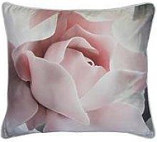 Ted Baker Porcelain Rose 45X45Cm Feather Filled