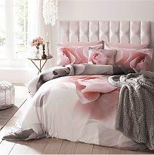 Ted Baker Porcelain Rose Bedding