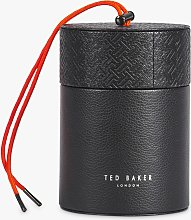 Ted Baker Shoe Cleaning Kit