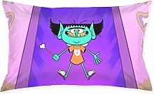Teen Titans Go Tooth Fairy1pc Room, Sofa