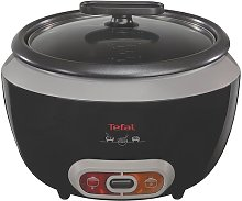 Tefal 1.8L Cool Touch Rice Cooker Tefal