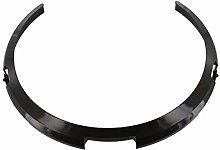 Tefal 65-TF-19 Actifry Sealing Ring, Plastic
