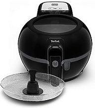 Tefal Actifry Advance 1.2Kg Snacking Air Fryer