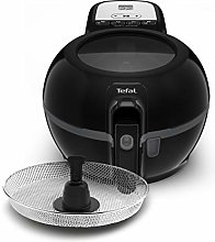 Tefal ActiFry Advance Snacking FZ729840 Health Air