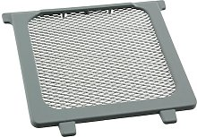 Tefal Actifry Family White Fryer Filter Grid