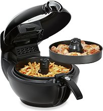 Tefal ActiFry Genius XL 2in1 YV970840 Healthy Air