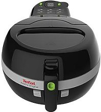 Tefal Actifry Original Fz710840 Air Fryer - Black
