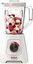 Tefal BL420140 Blendforce II Blender with Plastic